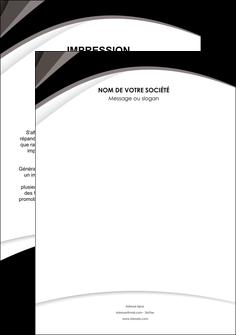 modele en ligne affiche texture contexture structure MIF50135