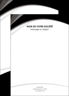 personnaliser modele de affiche texture contexture structure MIF50139