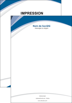 exemple tete de lettre texture contexture structure MLGI50159
