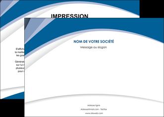 impression affiche texture contexture structure MIS50171