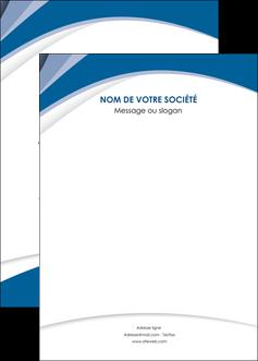 imprimerie affiche texture contexture structure MIF50191