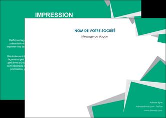 personnaliser maquette affiche texture contexture structure MIF50223