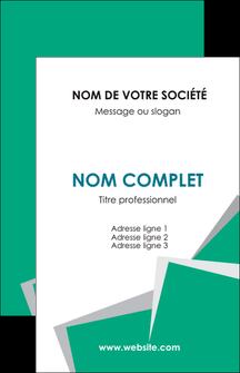 Commander Impression Cartes Postales Montpellier Papier Publicitaire Et Imprimerie Carte De Visite