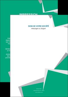 faire modele a imprimer affiche texture contexture structure MIF50239