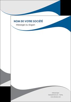 imprimerie flyers texture contexture structure MLIG50507