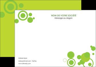 faire modele a imprimer affiche texture contexture structure MLGI50599
