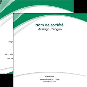 modele en ligne flyers texture contexture structure MIF50687