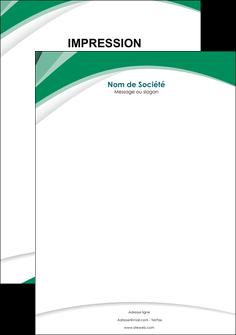 modele tete de lettre texture contexture structure MLGI50701