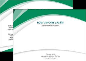Impression a4 pelliculage mat verni sellectif  papier à prix discount et format Flyer A6 - Paysage (14,8x10,5 cm)