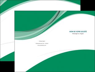 creation graphique en ligne pochette a rabat texture contexture structure MIF50721