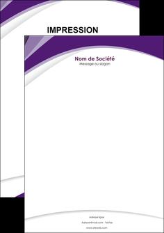 modele tete de lettre texture contexture structure MLGI50753