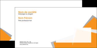 imprimerie enveloppe texture contexture structure MIF50869