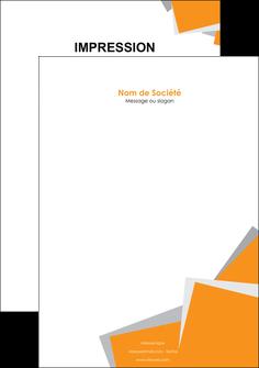 imprimerie tete de lettre texture contexture structure MIF50875