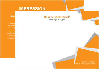 Impression prix flyers  prix-flyers Flyer A5 - Paysage (21x14,8 cm)