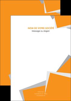 imprimer affiche texture contexture structure MIF50905