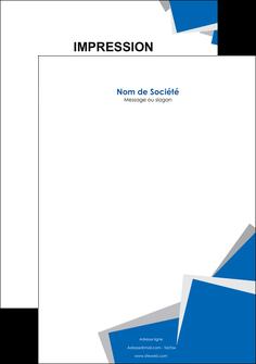 modele tete de lettre texture contexture structure MIF50927
