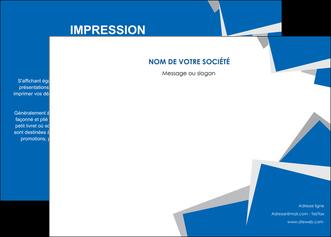 exemple affiche texture contexture structure MIF50939