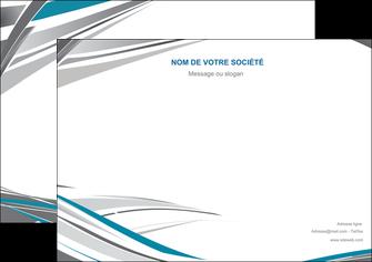 Impression flyer a5  papier à prix discount et format Flyer A4 - Paysage (29,7x21cm)