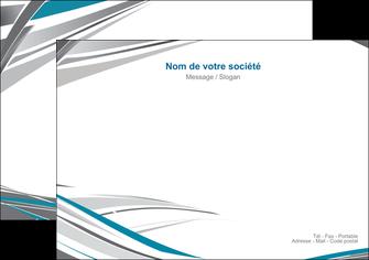 Impression flyer publicitaire  devis d'imprimeur publicitaire professionnel Flyer A5 - Paysage (21x14,8 cm)