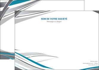 imprimerie affiche texture contexture structure MIF50993