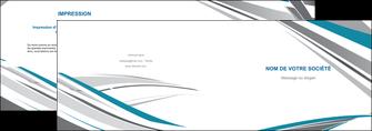 modele depliant 2 volets  4 pages  texture contexture structure MIF50995
