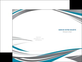 exemple pochette a rabat texture contexture structure MIF50999