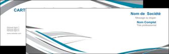 personnaliser maquette carte de visite texture contexture structure MIF51005