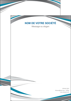 modele en ligne flyers texture contexture structure MLIG51013