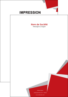 creation graphique en ligne tete de lettre texture contexture structure MLGI51029