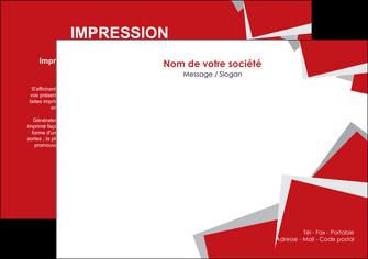 maquette en ligne a personnaliser flyers texture contexture structure MIF51037