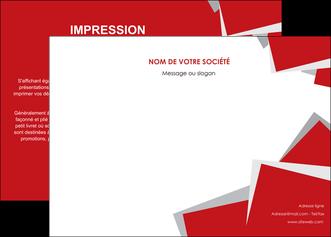 modele en ligne affiche texture contexture structure MIF51041