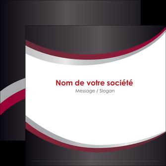 modele en ligne flyers texture contexture structure MIF51493