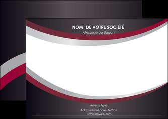 imprimer flyers texture contexture structure MIF51499