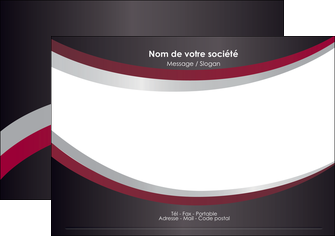 creation graphique en ligne flyers texture contexture structure MIF51503
