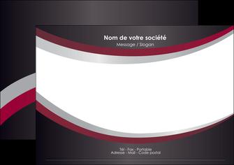 creation graphique en ligne flyers texture contexture structure MIF51503