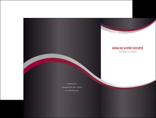 creation graphique en ligne pochette a rabat texture contexture structure MLIG51513