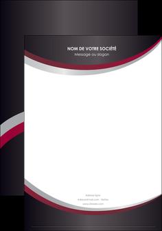 imprimerie affiche texture contexture structure MIF51523