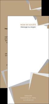 creation graphique en ligne flyers texture contexture structure MLGI51533