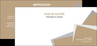 faire flyers texture contexture structure MLGI51545