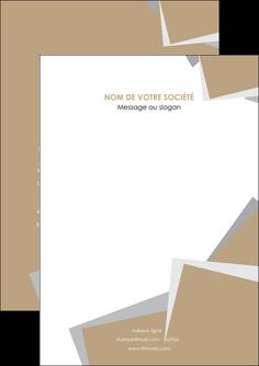 Impression impression de flyer pas cher jaures  papier à prix discount et format Flyer A5 - Portrait (14,8x21 cm)