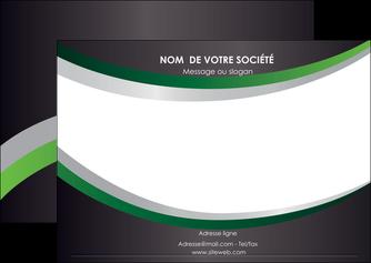 Commander Créer flyer  papier publicitaire et imprimerie Flyer A6 - Paysage (14,8x10,5 cm)