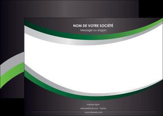 faire affiche texture contexture structure MIF51671