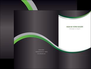 faire pochette a rabat texture contexture structure MIF51679
