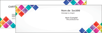 Impression cartes de visite 350g mat quadri r v pelliculage brillant r 1000 ex  Carte commerciale de fidélité cartes-de-visite-350g-mat-quadri-r-v-pelliculage-brillant-r-1000-ex Carte de visite Double - Paysage