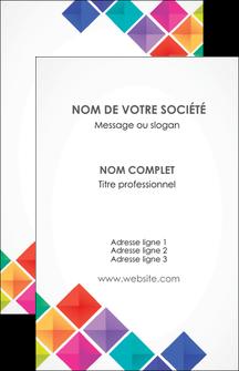 Commander Cartes De Visites Pelliculage Papier Publicitaire Et Imprimerie Carte Visite
