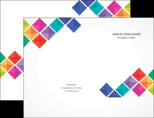 Impression Chemise / pochette à rabats  papier à prix discount et format Chemises à rabats - A4 plus