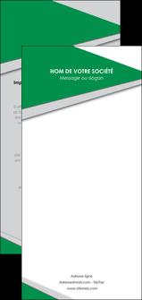 exemple flyers texture contexture fond MLGI52503