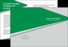 creer modele en ligne depliant 2 volets  4 pages  texture contexture fond MLGI52511