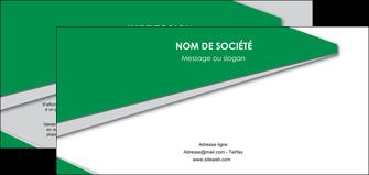 maquette en ligne a personnaliser flyers texture contexture fond MLGI52515