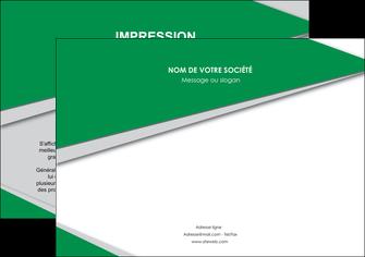 impression flyers texture contexture fond MLGI52517
